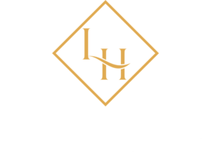 Luxury Home-Logo-Gold-White-Transparent-PNG (1)